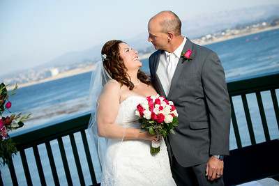 9993_d800_Marianne_and_Mike_Monterey_Plaza_Hotel_Wedding_Photography