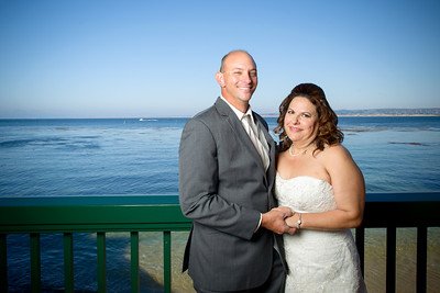 9392_d800_Marianne_and_Mike_Monterey_Plaza_Hotel_Wedding_Photography-2