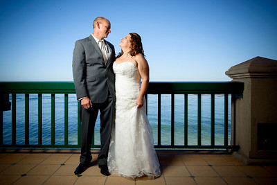 9386_d800_Marianne_and_Mike_Monterey_Plaza_Hotel_Wedding_Photography