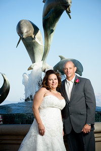 0005_d800_Marianne_and_Mike_Monterey_Plaza_Hotel_Wedding_Photography