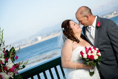 9996_d800_Marianne_and_Mike_Monterey_Plaza_Hotel_Wedding_Photography