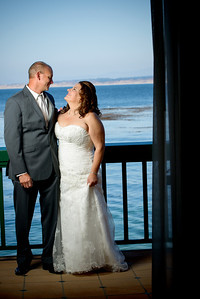 9599_d800_Marianne_and_Mike_Monterey_Plaza_Hotel_Wedding_Photography