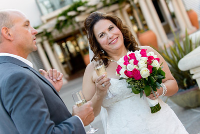 9980_d800_Marianne_and_Mike_Monterey_Plaza_Hotel_Wedding_Photography
