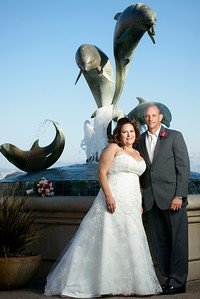 0004_d800_Marianne_and_Mike_Monterey_Plaza_Hotel_Wedding_Photography