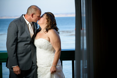 9604_d800_Marianne_and_Mike_Monterey_Plaza_Hotel_Wedding_Photography
