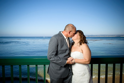 9390_d800_Marianne_and_Mike_Monterey_Plaza_Hotel_Wedding_Photography-2