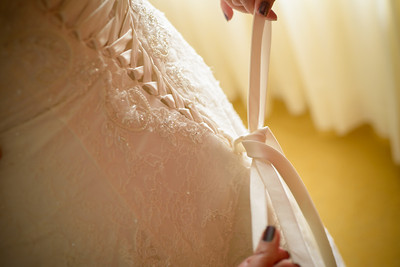 9521_d800_Marianne_and_Mike_Monterey_Plaza_Hotel_Wedding_Photography