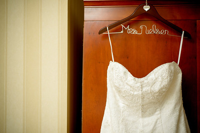 9440_d800_Marianne_and_Mike_Monterey_Plaza_Hotel_Wedding_Photography