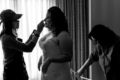 9514_d800_Marianne_and_Mike_Monterey_Plaza_Hotel_Wedding_Photography