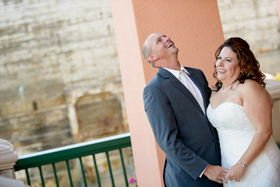 9587_d800_Marianne_and_Mike_Monterey_Plaza_Hotel_Wedding_Photography