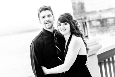 0326_d800_Marianne_and_Mike_Monterey_Plaza_Hotel_Wedding_Photography