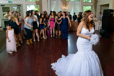 3043_d800b_Diana_and_Hector_Five_Wounds_Church_Morgan_Hill_Community_Center_Wedding_Photography