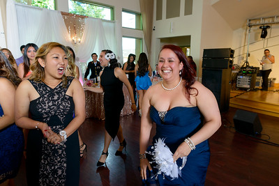 3053_d800b_Diana_and_Hector_Five_Wounds_Church_Morgan_Hill_Community_Center_Wedding_Photography