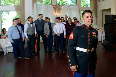 3059_d800b_Diana_and_Hector_Five_Wounds_Church_Morgan_Hill_Community_Center_Wedding_Photography
