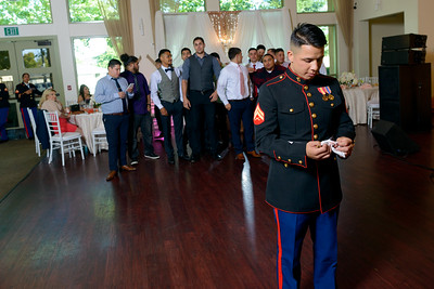 3055_d800b_Diana_and_Hector_Five_Wounds_Church_Morgan_Hill_Community_Center_Wedding_Photography