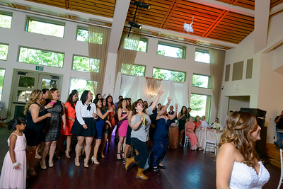 3047_d800b_Diana_and_Hector_Five_Wounds_Church_Morgan_Hill_Community_Center_Wedding_Photography