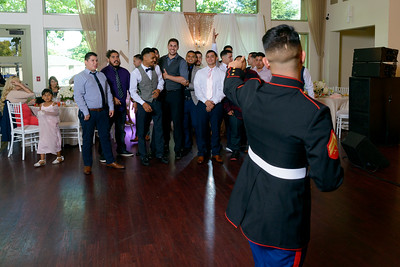 3057_d800b_Diana_and_Hector_Five_Wounds_Church_Morgan_Hill_Community_Center_Wedding_Photography