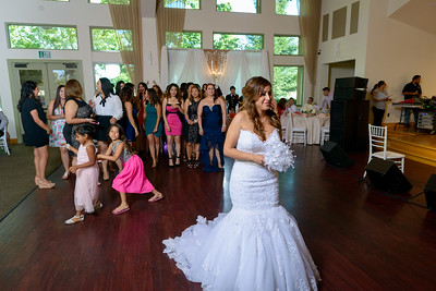 3037_d800b_Diana_and_Hector_Five_Wounds_Church_Morgan_Hill_Community_Center_Wedding_Photography