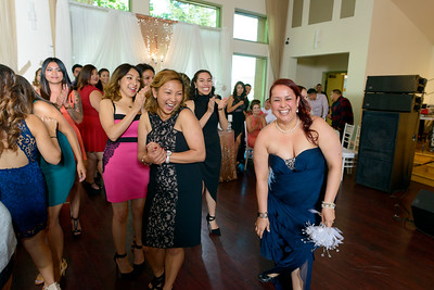 3051_d800b_Diana_and_Hector_Five_Wounds_Church_Morgan_Hill_Community_Center_Wedding_Photography