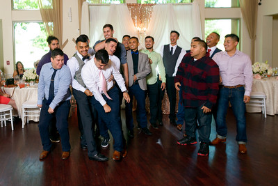 3065_d800b_Diana_and_Hector_Five_Wounds_Church_Morgan_Hill_Community_Center_Wedding_Photography