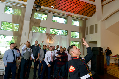 3063_d800b_Diana_and_Hector_Five_Wounds_Church_Morgan_Hill_Community_Center_Wedding_Photography
