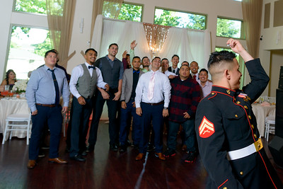 3061_d800b_Diana_and_Hector_Five_Wounds_Church_Morgan_Hill_Community_Center_Wedding_Photography