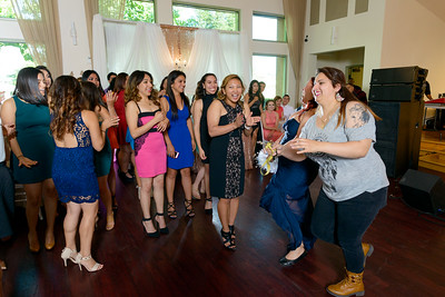3050_d800b_Diana_and_Hector_Five_Wounds_Church_Morgan_Hill_Community_Center_Wedding_Photography