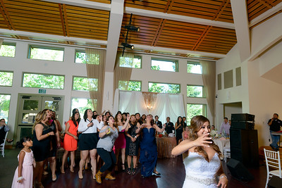 3046_d800b_Diana_and_Hector_Five_Wounds_Church_Morgan_Hill_Community_Center_Wedding_Photography