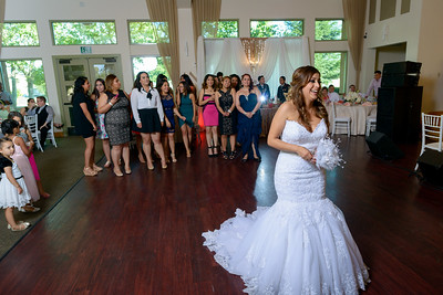 3039_d800b_Diana_and_Hector_Five_Wounds_Church_Morgan_Hill_Community_Center_Wedding_Photography