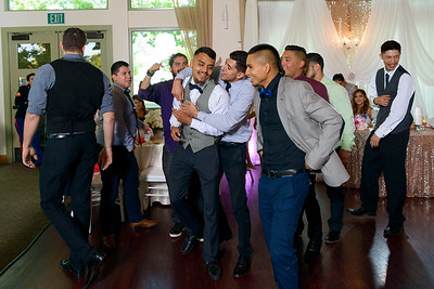 3068_d800b_Diana_and_Hector_Five_Wounds_Church_Morgan_Hill_Community_Center_Wedding_Photography