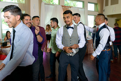 3070_d800b_Diana_and_Hector_Five_Wounds_Church_Morgan_Hill_Community_Center_Wedding_Photography