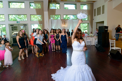 3041_d800b_Diana_and_Hector_Five_Wounds_Church_Morgan_Hill_Community_Center_Wedding_Photography