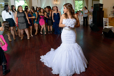 3035_d800b_Diana_and_Hector_Five_Wounds_Church_Morgan_Hill_Community_Center_Wedding_Photography