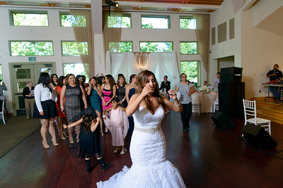 3033_d800b_Diana_and_Hector_Five_Wounds_Church_Morgan_Hill_Community_Center_Wedding_Photography