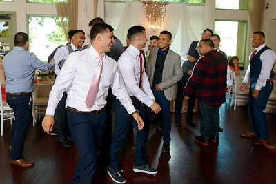 3067_d800b_Diana_and_Hector_Five_Wounds_Church_Morgan_Hill_Community_Center_Wedding_Photography