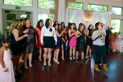 3048_d800b_Diana_and_Hector_Five_Wounds_Church_Morgan_Hill_Community_Center_Wedding_Photography
