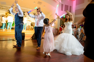 3130_d800b_Diana_and_Hector_Five_Wounds_Church_Morgan_Hill_Community_Center_Wedding_Photography