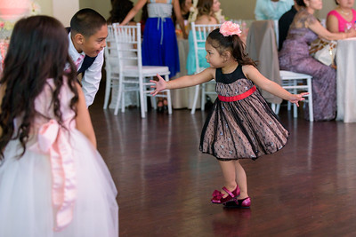 0725_d810a_Diana_and_Hector_Five_Wounds_Church_Morgan_Hill_Community_Center_Wedding_Photography