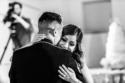 0896_d810a_Diana_and_Hector_Five_Wounds_Church_Morgan_Hill_Community_Center_Wedding_Photography