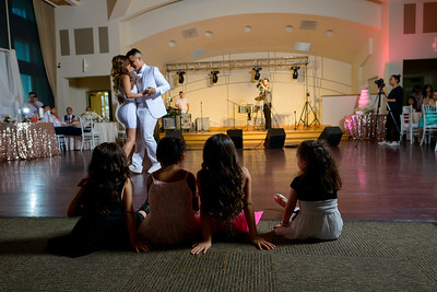 3109_d800b_Diana_and_Hector_Five_Wounds_Church_Morgan_Hill_Community_Center_Wedding_Photography