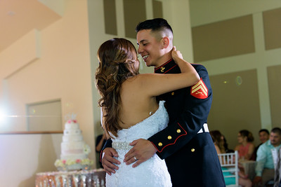 0904_d810a_Diana_and_Hector_Five_Wounds_Church_Morgan_Hill_Community_Center_Wedding_Photography