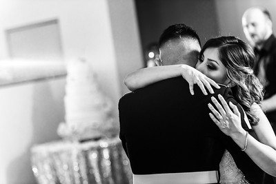 0915_d810a_Diana_and_Hector_Five_Wounds_Church_Morgan_Hill_Community_Center_Wedding_Photography
