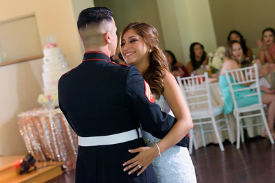 0912_d810a_Diana_and_Hector_Five_Wounds_Church_Morgan_Hill_Community_Center_Wedding_Photography