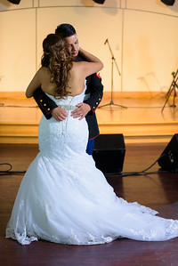 0885_d810a_Diana_and_Hector_Five_Wounds_Church_Morgan_Hill_Community_Center_Wedding_Photography