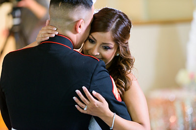 0897_d810a_Diana_and_Hector_Five_Wounds_Church_Morgan_Hill_Community_Center_Wedding_Photography
