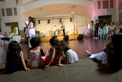 3107_d800b_Diana_and_Hector_Five_Wounds_Church_Morgan_Hill_Community_Center_Wedding_Photography