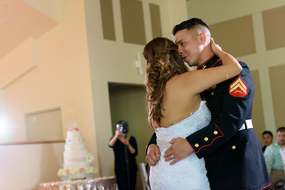 0911_d810a_Diana_and_Hector_Five_Wounds_Church_Morgan_Hill_Community_Center_Wedding_Photography