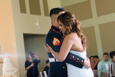 0909_d810a_Diana_and_Hector_Five_Wounds_Church_Morgan_Hill_Community_Center_Wedding_Photography