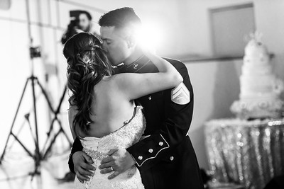 0899_d810a_Diana_and_Hector_Five_Wounds_Church_Morgan_Hill_Community_Center_Wedding_Photography