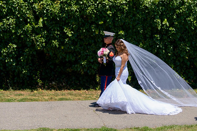 0214_d810a_Diana_and_Hector_Five_Wounds_Church_Morgan_Hill_Community_Center_Wedding_Photography